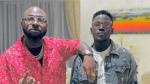 Davido Changed My Life From An Okada Boy – Father DMW Says