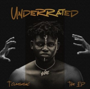 T Classic – Where You Dey Ft. Peruzzi x Mayorkun
