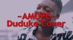 Lawyer Kunle – Amope (Duduke Cover)