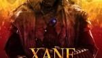 MOVIE: Xane – The Vampire God (2020)