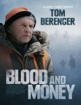 MOVIE: Blood and Money (2020)