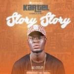 Kartel – Story Story (Audio)