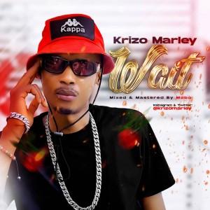 Krizo Marley - Wait