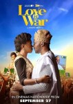 MOVIE: Love Is War (2019)