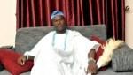 Ooni Of Ife Blasts Nigerians As Madagascar Finds #Coronavirus Cure Using Herbs