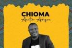Austin Adigwe - Chioma