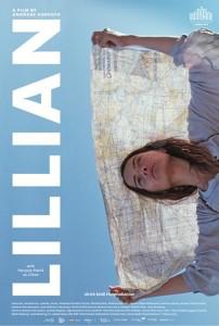 MOVIE: Lillian (2019)
