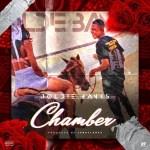 Joldie Banks – Chamber