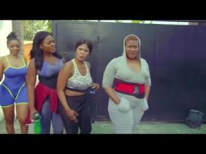 MOVIE: Gym House (Part 2) – Latest Yoruba Movie 2020 Drama