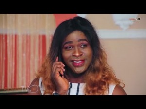 MOVIE: Bone Of My Bones – Latest Yoruba Movie 2020 Drama