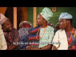 MOVIE: AGBA AWO – Latest Nollywood Yoruba Comedy Movie