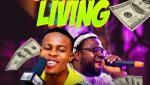 Marvin Nmah Ft. DJ Humility – Standard Living