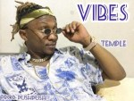 AUDIO + VIDEO: Temple - Vibes