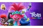 MOVIE: Trolls World Tour (2020)