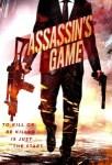 MOVIE: Assassin's Game (2020)