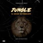 DJ Davisy Ft. Funkcleff – Jungle