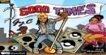 GyC - Good Times