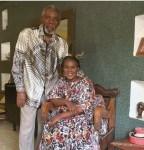 """""""Olu Jacobs Is Alive And Well"""" – Actress Lala Akindoju"""