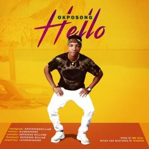 Okposong – Hello