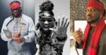 Paul Okoye Slams Fraudsters For Showing Off Their Wealth On Social Media