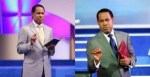 You Can't Believe In Jesus And Be Afraid Of Touching Covid-19 Patients – Pastor Chris Oyakhilome