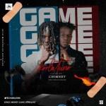 Korlatune Ft. Chimney – Game