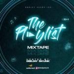 DJ Skunk - The Playlist Mix