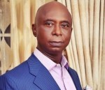 Ned Nwoko files N2billion lawsuit against Journalist who labelled him a cultist for marrying virgins
