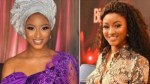 I hope we are genuinely happy for each other's successes – BBNaija's Kimoprah reacts to women empowerment challenge