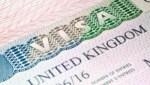 UK To Resume Visa Processing In Nigeria On July 28