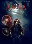 MOVIE: Anna 2 (2019)