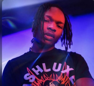 #OldMarlian: Naira Marley To Give This Elderly Man N1 Million For Performing 'Mafo'