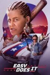 MOVIE: Easy Does It (2019)