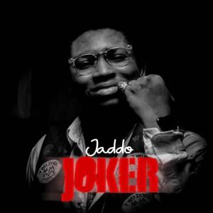 Jaddo - Joker