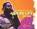 Insidenobs Ft. Dj Bolexzie – Best Of Omah Lay Mixtape