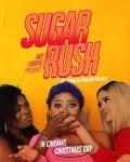 MOVIE: Sugar Rush (2019)