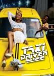 MOVIE: Taxi Driver: Oko Ashewo (2015)