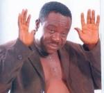 COVID-19 is not in Nigeria — Actor Mr Ibu