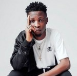 #BBNaija 2020: Laycon names Kiddwaya as one of his 3 favourite housemates
