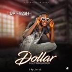 DP Frosh - Dollar