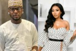 Don't take BBN seriously, your favorite housemate will still come out to call you lazy, Ubi Franklin writes as he shades Mercy Eke