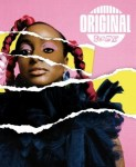 """DJ Cuppy's """"Original Copy"""" features Sir Shina Peters, Wyclef Jean, Fireboy DML and others 