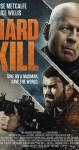 MOVIE: Hard Kill (2020)
