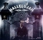 Feline Chigo - Hallelujah