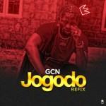 GCN - Jogodo (Refix)