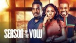 MOVIE: Season Of The Vow (Nollywood)