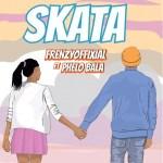 Frenzyoffixial Ft. Phelo Bala - Skata