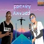 Yunghizy Ft. Koco Pablo - Freaky Freaky
