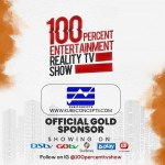 Top Finance Investment House, Kubeconcepts Signs Sponsorship Deal With Red Carpet On TV Media For 100% Entertainment Reality TV Show 2020