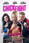 MOVIE: Chick Fight (2020)